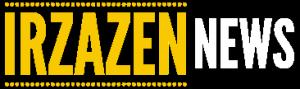 Irzazen News et vidéos